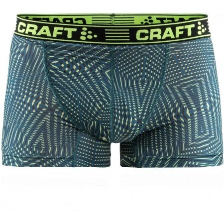 Boxeri funcționali de bărbați - Craft GREATNESS BOXER 3