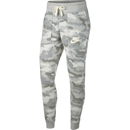 Pantaloni trening casual damă - Nike SPORTSWEAR GYM VINTAGE - 1