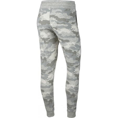 Pantaloni trening casual damă - Nike SPORTSWEAR GYM VINTAGE - 2