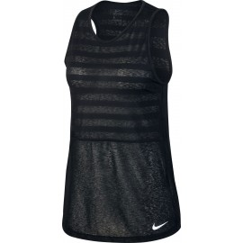 Nike BREATHE TANK STRIPES