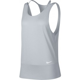 Nike DRY-FIT TANK LOOSE RBK STUDIO