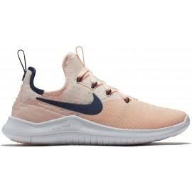 Nike FREE TR 8 W - Încălțăminte de antrenament damă