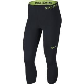 Nike PRO CAPRI