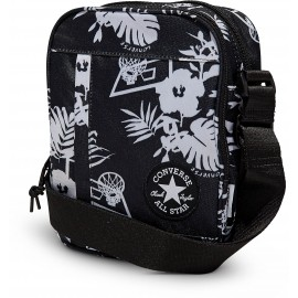 Converse CROSS BODY - Geantă crossbody damă