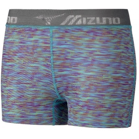 Șort multisport damă - Mizuno IMPULSE SHORT TIGHT