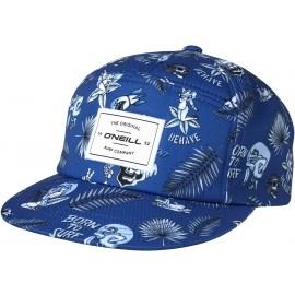O'Neill BM WILDERNESS CAP - Șapcă bărbați