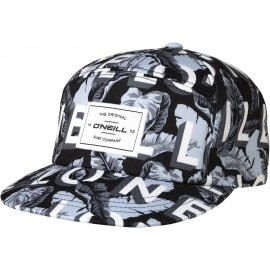 O'Neill BM WILDERNESS CAP