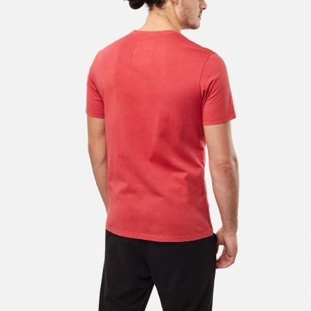 Tricou de bărbați - O'Neill LM OLIVER HIBERT TS - 4