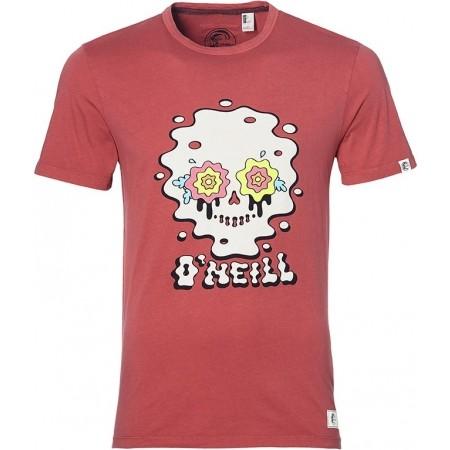 Tricou de bărbați - O'Neill LM OLIVER HIBERT TS - 1
