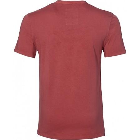 Tricou de bărbați - O'Neill LM OLIVER HIBERT TS - 2