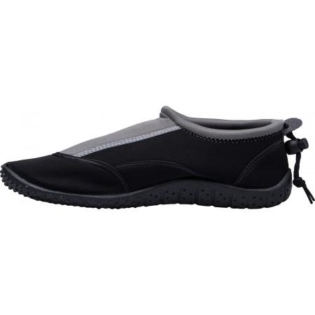Pantofi de apă bărbați - Miton BONDI - 4