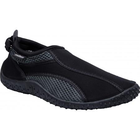 Pantofi de apă bărbați - Miton BRONTE - 1