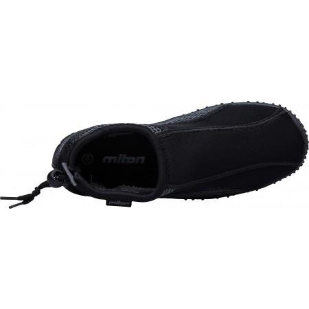 Pantofi de apă bărbați - Miton BRONTE - 5