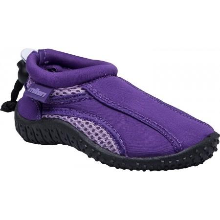 Pantofi de apă fete - Miton BRONTE - 1