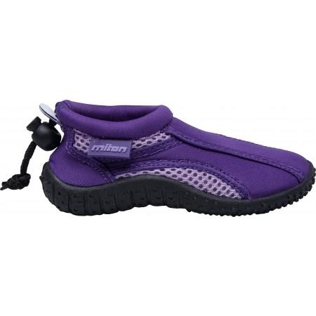 Pantofi de apă fete - Miton BRONTE - 3