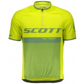 Scott RC TEAM 20 - Tricou ciclism