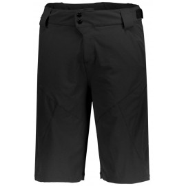 Scott TRAIL 10 SHORT - Pantaloni scurți de ciclism pentru bărbați cu croială lejeră
