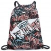 Gymsack de damă - Vans WM BENCHED NOVELTY BACKPACK - 1