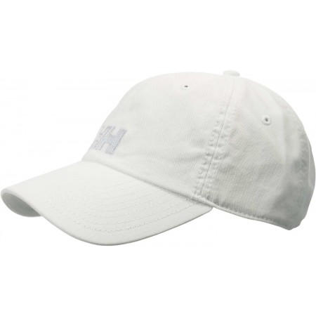 Șapcă - Helly Hansen LOGO CAP