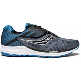 Saucony RIDE 10 - Încălțăminte de alergare bărbați