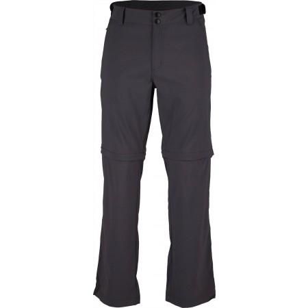 Pantaloni bărbați - Northfinder NIXON - 2