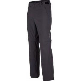 Northfinder NIXON - Pantaloni bărbați