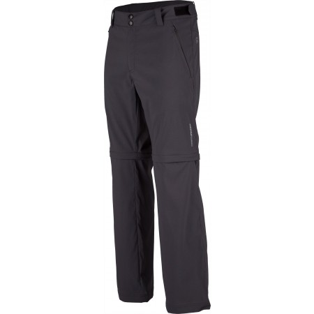 Pantaloni bărbați - Northfinder NIXON - 1