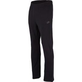Lotto BRYAN VI PANTS FT - Pantaloni trening bărbați