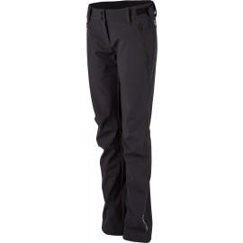 Northfinder ALLYSON - Pantaloni softshell damă
