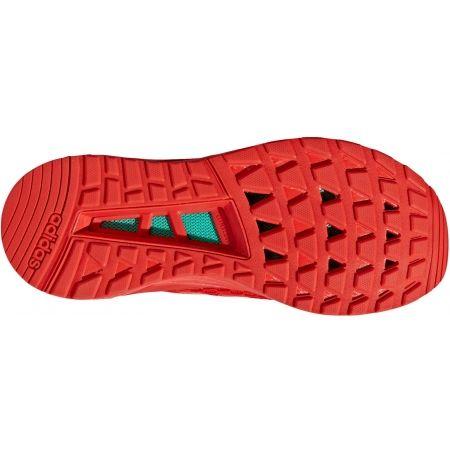 Încălțăminte de alergare bărbați - adidas QUESTAR CC - 5