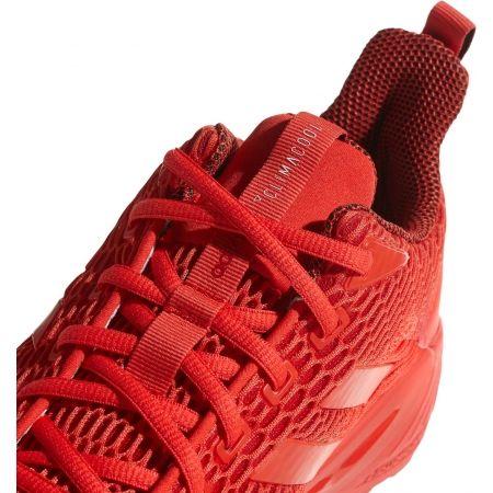 Încălțăminte de alergare bărbați - adidas QUESTAR CC - 7