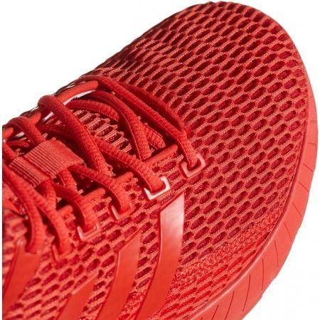 Încălțăminte de alergare bărbați - adidas QUESTAR CC - 6