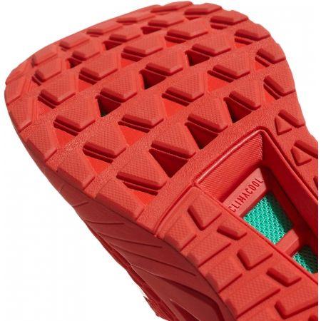 Încălțăminte de alergare bărbați - adidas QUESTAR CC - 8