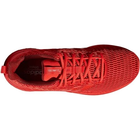 Încălțăminte de alergare bărbați - adidas QUESTAR CC - 4