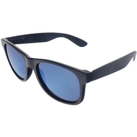 Ochelari de soare - Laceto SA1013-3-B