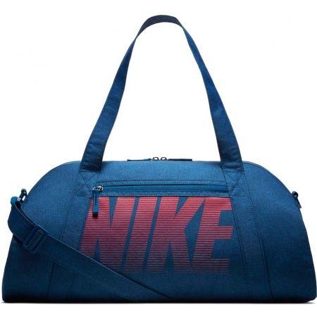Geantă sport de antrenament damă - Nike NK GYM CLUB W - 9