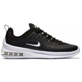 Nike AIR MAX AXIS - Încălțăminte bărbați