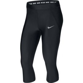 Nike SPEED CAPRI