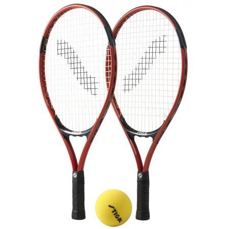 Set tenis - Stiga MINITENNIS SET - 4