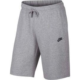 Nike SPORTSWEAR SHORT JSY CLUB - Șort de bărbați