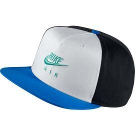 Nike SPORTSWEAR PRO CAP AIR - Șapcă 01b036ab13