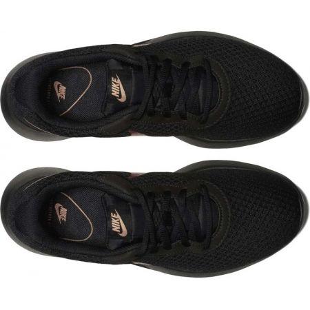 Încălțăminte casual damă - Nike TANJUN - 4