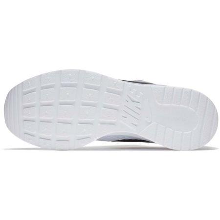 Încălțăminte casual damă - Nike TANJUN - 5