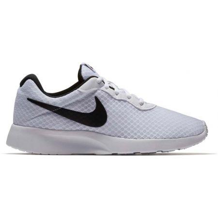 Încălțăminte casual damă - Nike TANJUN - 1
