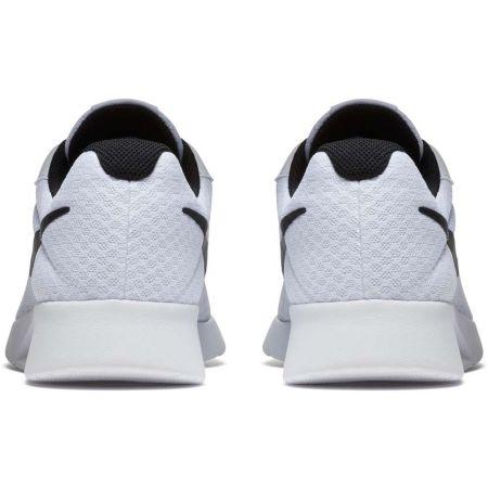 Încălțăminte casual damă - Nike TANJUN - 6