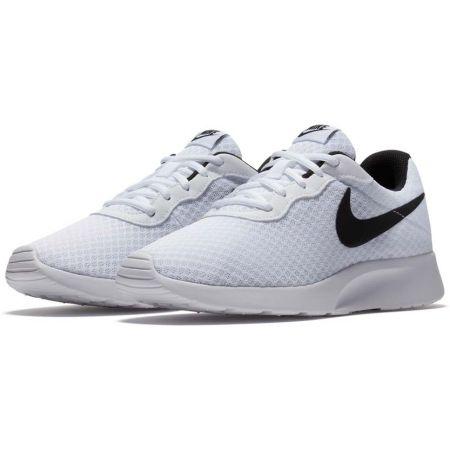 Încălțăminte casual damă - Nike TANJUN - 3