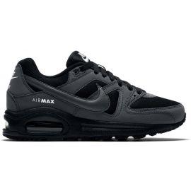Nike AIR MAX COMMAND FLEX GS - Încălțăminte de băieți