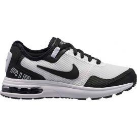 Nike AIR MAX LB GS - Încălțăminte de băieți