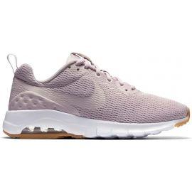 Nike AM 16 UL