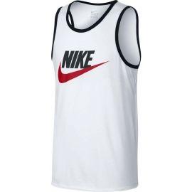 Nike SPORTSWEAR TANK ACE LOGO